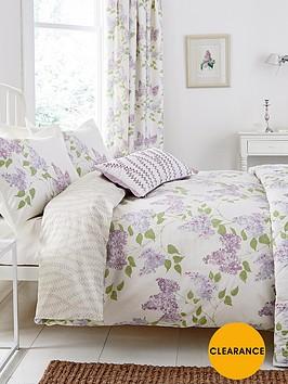 sanderson-options-lilacs-bedding-range