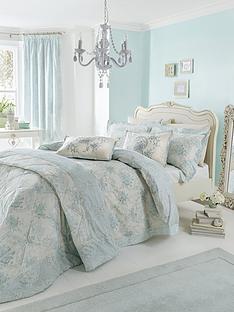 dorma-celeste-bedding-range