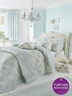 dorma-celeste-curtains