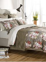 Rose Bouquet Bedding Range