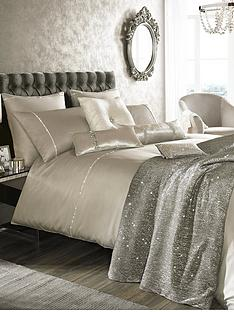 kylie-minogue-liza-bedding-range