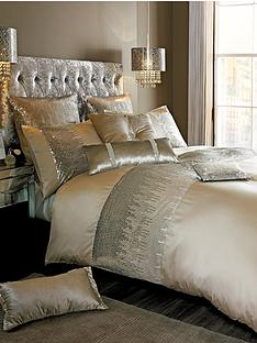 kylie-minogue-vida-bedding-range