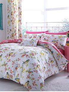 birds-boutique-bedding-range