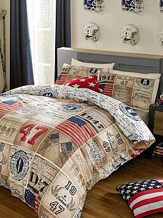 american-freshman-brady-duvet-cover-and-pillowcase-set