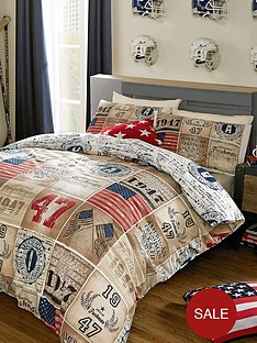 american-freshman-brady-duvet-cover-and-pillowcase-set