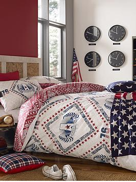 american-freshman-cooper-duvet-cover-and-pillowcase-set