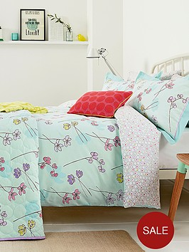 helena-springfield-buttercup-duvet-cover-and-pillowcase-set