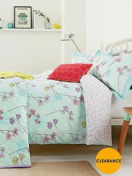 helena-springfield-buttercup-housewife-pillowcase-pair