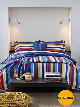 helena-springfield-cody-standard-pillowcase-pair