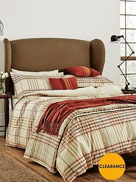 helena-springfield-kipton-standard-pillowcase-pair