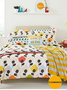helena-springfield-rise-and-shine-bedding-range