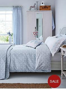 julie-dodsworth-fledgling-bedspread