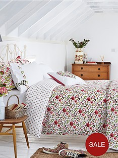 julie-dodsworth-mary-rose-duvet-cover