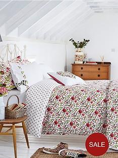 julie-dodsworth-mary-rose-square-cushion