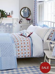 julie-dodsworth-sunday-best-boudoir-cushion
