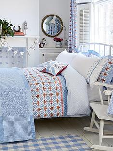 julie-dodsworth-sunday-best-standard-pillowcase