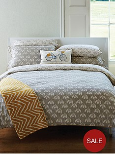 scion-snow-drop-bedding-range