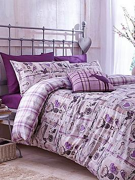 stag-collectables-bedding-range
