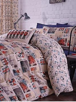 sights-n-bikes-duvet-cover-set