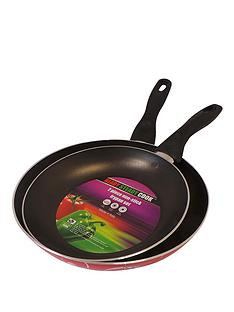 ready-steady-cook-twin-pack-decorated-fry-pans