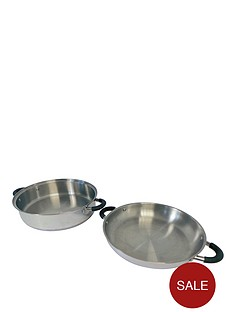 ready-steady-cook-bistro-30-cm-multi-roaster