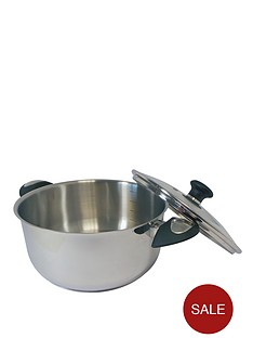 ready-steady-cook-classic-24-cm-casserole