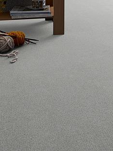 oxford-twist-carpet-4-and-5m-width