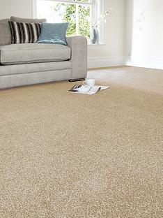 dublin-marl-carpet-4-and-5m-widths-pound1699-per-msup2