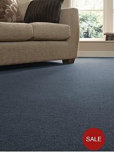 zorba-stain-resistant-carpet-4m-width-pound1099-per-msup2