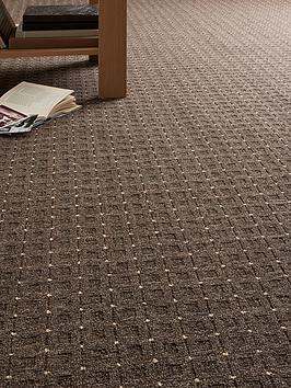 trafalgar-carpet-4m-width-1399-per-square-metre