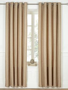 imogen-basket-weave-curtains