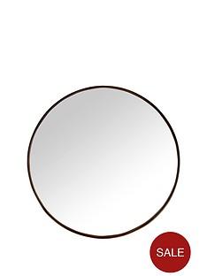 gallery-greystoke-round-mirror