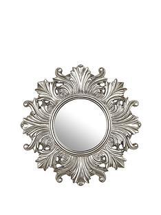 gallery-regis-mirror