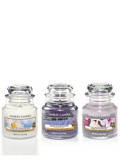 yankee-candle-3-classic-small-jar-candles