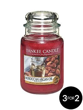 yankee-candle-large-jar-moroccan-argan-oil