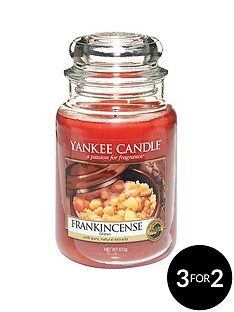 yankee-candle-large-jar-frankincense
