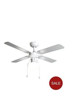 lockhart-ceiling-fan