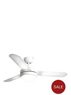 cooper-ceiling-fan