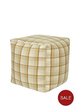 edderton-soft-cube-pouffe