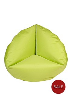 indooroutdoor-fortune-cookie-bean-bag-seat