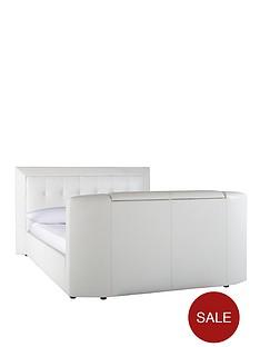 farndon-tv-bed