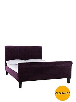 portia-fabric-bed-frame