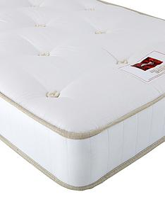 airsprung-kids-natural-open-coil-single-mattress-90cm