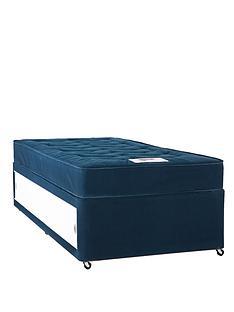 airsprung-taylor-premium-comfort-slide-store-kids-divan-bed