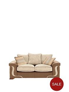 brisbane-2-seater-sofa