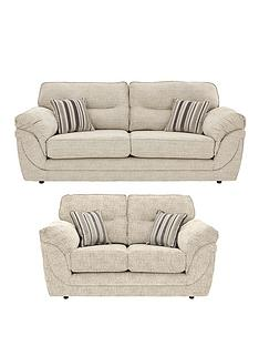 colby-3-seater-plus-2-seater-sofa