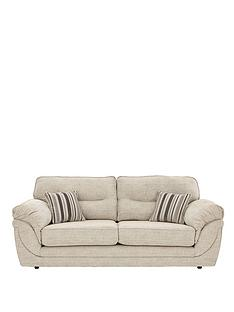 colby-3-seater-sofa