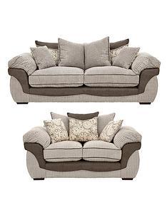 ontario-3-seater-plus-2-seater-sofa