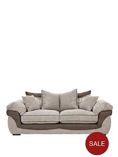 ontario-3-seater-sofa