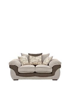 ontario-2-seater-sofa